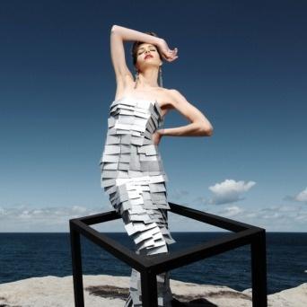 Sonja | eMg Models | Sydney Model Agency