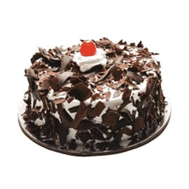 ClickHubli is an online gift delivery portal via you can send flowers to Bagalkot, valentine gifts to Bagalkot, same day fresh flowers delivery, birthday cakes, sweets, diwali gifts delivery in Bagalkot.