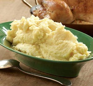 485 best food channel images on pinterest christmas desserts 12 tips for making great mashed potatoes in news opinion on the food channel forumfinder Images