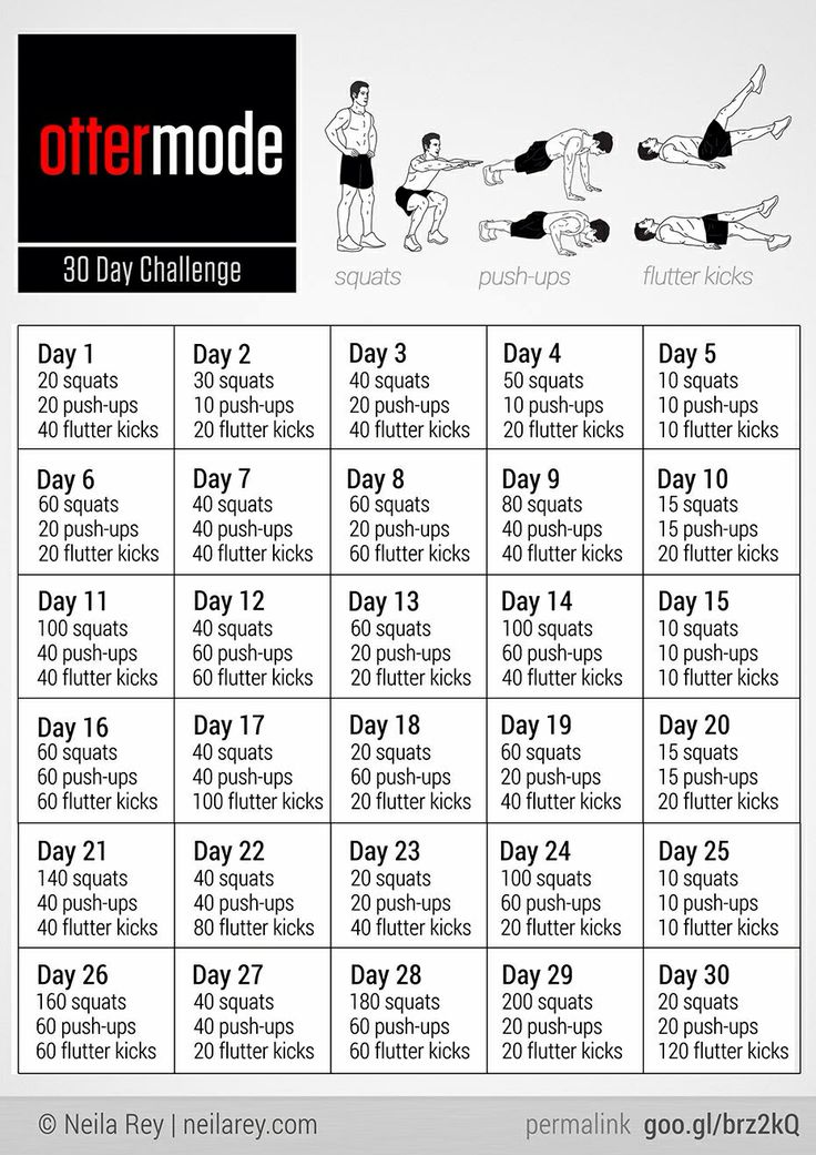 Thor the Strength Asgard Workout #tryit | FITNESS ...