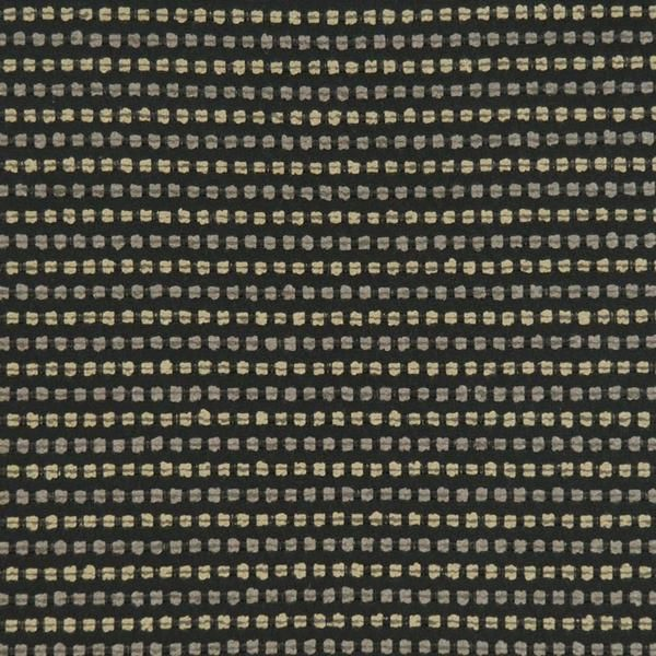 OUTLET ITEM: All sales final. No returns or CFAs. Limited stock and will not be reordered. Minimum order 5 yards.  Sold by the Yard Product Details   SKU FC-3117704   Product Type Fabric   Manufacturer Fabricut Fabric   Categories $21-50, Black Fabric, Cotton Fabric, Drapery Fabric, Fabric Outlet, Green/Light Green Fabric, Grey/Charcoal/Silver Fabric, Modern/Contemporary Fabric, Simple & Basic Fabric, Stripes Fabric, Upholstery Fabric   Item Number 3117704   Patt...