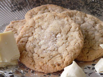 Best Oatmeal Cookies: Chocolate Oatmeal Cookies, Best Oatmeal Cookies, Biscuits Cookies, Oatmeal Cookies No, Food, White Chocolate, Thibeault S Table, Oatmeal Cookies So, Oatmeal Cookies Repin