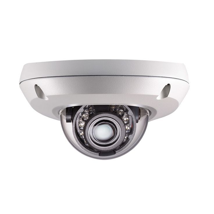 A2Z Security Cameras - Geovision GV-EDR2100 2MP IR Vandal Mini Dome IP Camera, $225.00 (http://www.a2zsecuritycameras.com/geovision-gv-edr2100-mini-dome/)