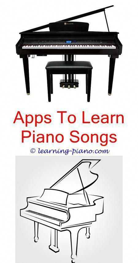 Learnpianolessons Learn Piano Chords And Scales Pdf Learn Piano
