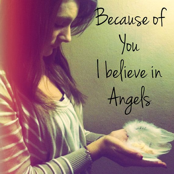 Baby Guardian Angel Quotes: Best 25+ Baby Loss Tattoo Ideas On Pinterest