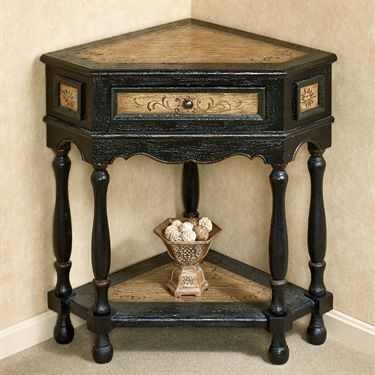 best 10+ corner accent table ideas on pinterest | dining room