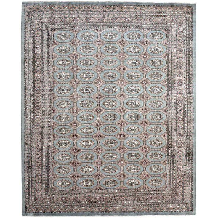 25 Best Ideas About Wool Rugs On Pinterest: 25+ Best Ideas About Oriental Rugs On Pinterest