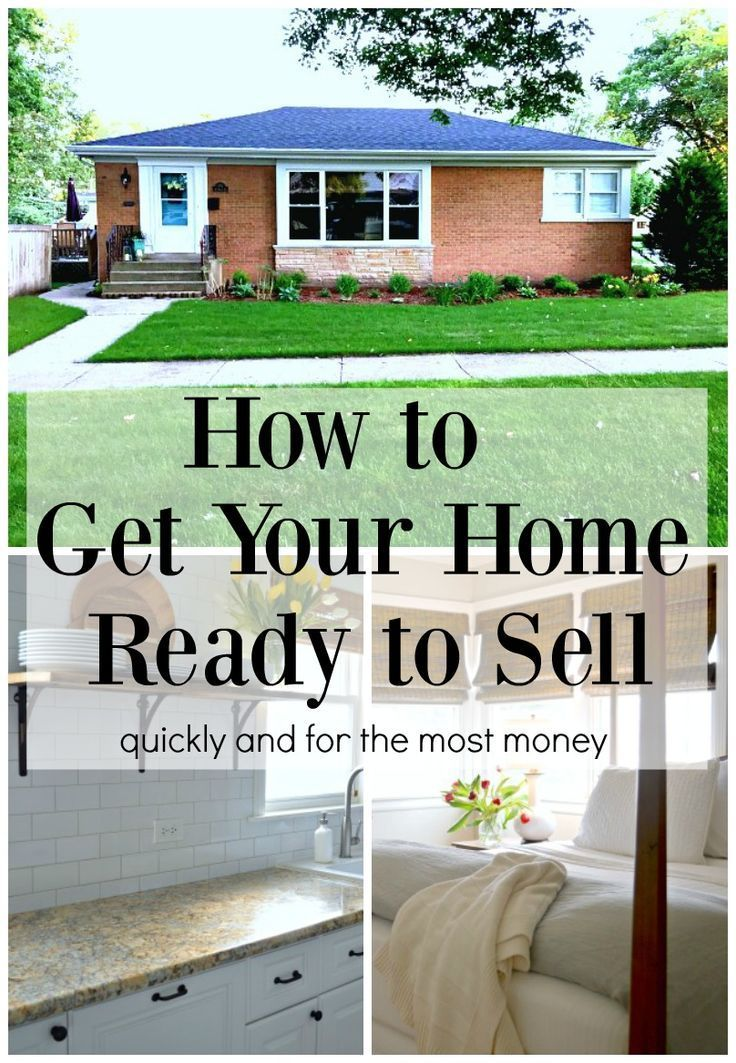 281 best Home Selling Tips  Pointers images on Pinterest Real