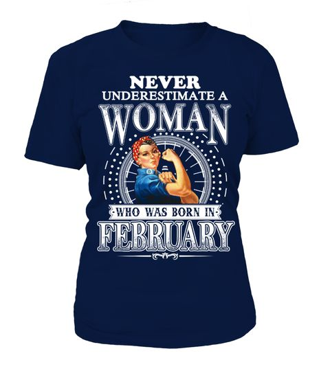 """# WOMAN - FEBRUARY .  Special Offer, not available in shops      Comes in a variety of styles and colours      Buy yours now before it is too late!      Secured payment via Visa / Mastercard / Amex / PayPal      How to place an order            Choose the model from the drop-down menu      Click on """"Buy it now""""      Choose the size and the quantity      Add your delivery address and bank details      And that's it!"""
