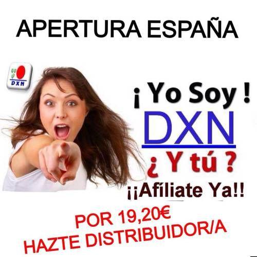 http://www.dxn-ganodermaclaudio-italy.dxnnet.com/