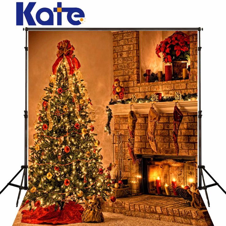 Find More Background Information about Kate Christmas Backgrounds Photography Warmth Indoor Photo Backdrops Christmas Trees Camera Fotografica For Photo Studio,High Quality background aquarium,China background time Suppliers, Cheap backgrounds roses from Marry wang on Aliexpress.com