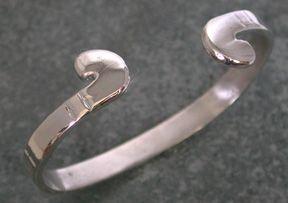 Field hockey jewelry,hockey charms, jewelry by kb designs