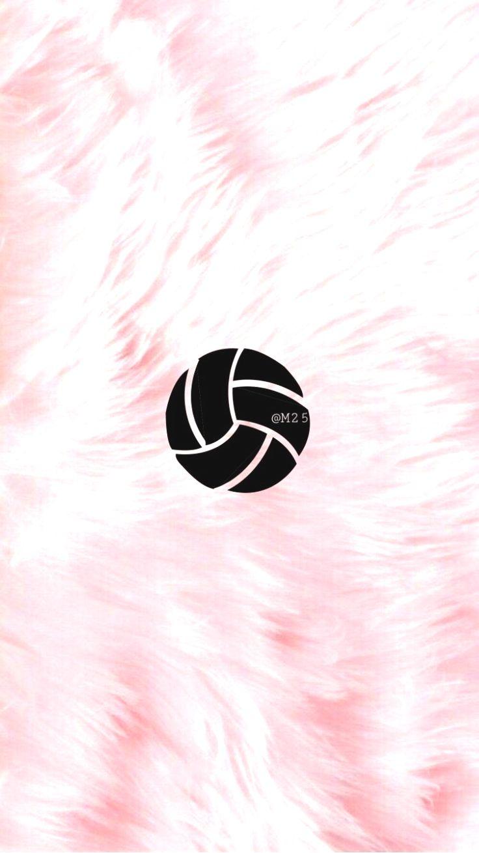Pin Di Agnes T Tolbert Su Volleyball Pallavolo Sfondi Instagram