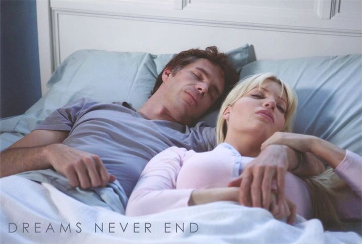 This is one of the stills from Dreams Never End that Emma sent me..      -- June 24, 2012