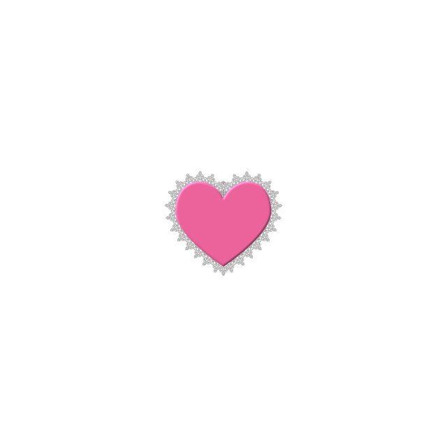 Hundreds of Free Clip Art Images for Valentine's Day: Lady Anne's Free Valentine Clip Art