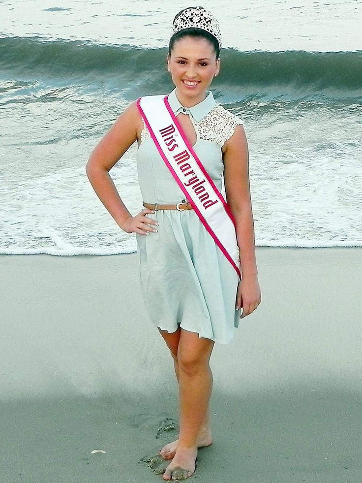 How Can Younger Contestants Stand Out In A Miss Pageant  http://thepageantplanet.com/can-younger-contestants-stand-miss-pageant/