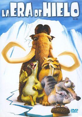 La era de hielo 1 (Audio Latino) 2002 online