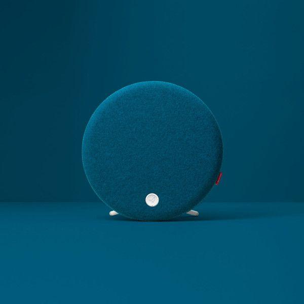 Libratone Loop Versatile Home Speaker in technology  Category