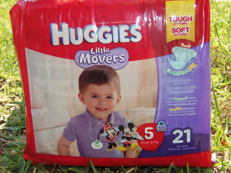 #sponsored How are you keeping your active little one dry and comfy this summer? Huggies Little Movers are perfect for while kids are sleeping or awake, read more about Huggies Little Movers & Target's Little Movers Sweepstakes @ http://mamato5blessings.com/2014/06/huggies-little-movers/ #MC #MovingMoments