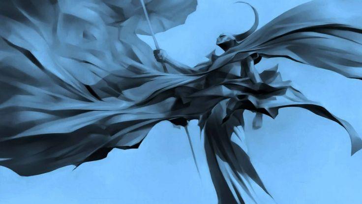 The Glitch Mob - Warrior Concerto (+playlist)