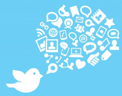 Charming 32 Twitter Hashtags Seniors / New Grads Should Know About During  The Job Search
