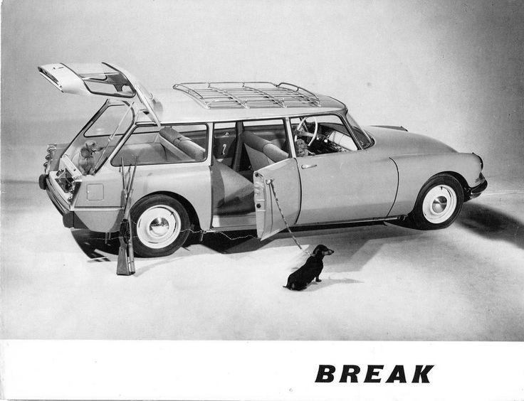 28 best citro n ds images on pinterest citroen ds cars and vintage cars. Black Bedroom Furniture Sets. Home Design Ideas