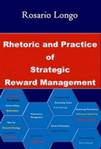 reward management theories