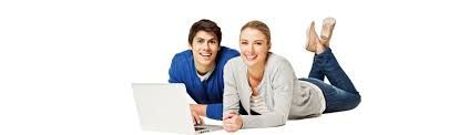 Avail Easy Cash in Advance From Online Facility