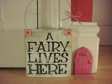 So cute! £15 at Button and Jewels Vintage Sign Company | Liverpool | ONLINE STORE