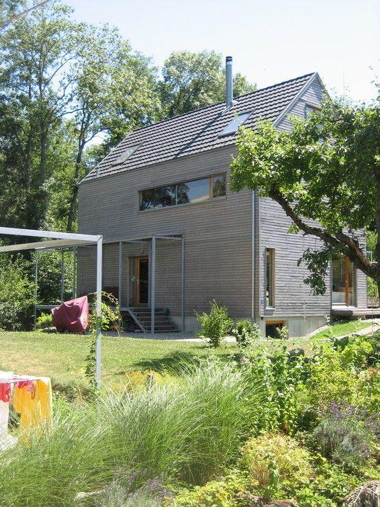 360 holzh user in der schweiz colors and haus. Black Bedroom Furniture Sets. Home Design Ideas