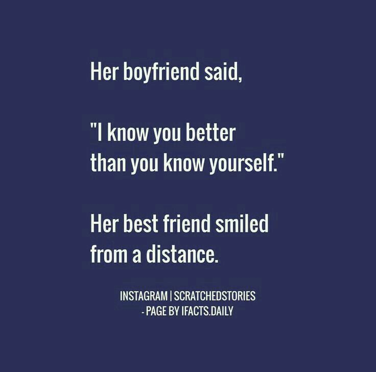 Sad Boy Alone Quotes: Best 25+ Heart Touching Friendship Quotes Ideas On Pinterest