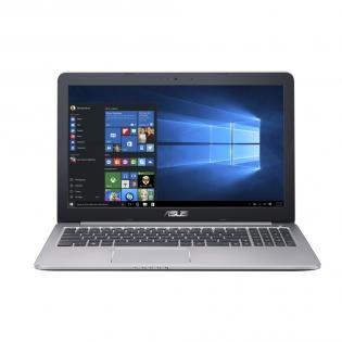 "Asus K501UX-DM086T Notebook 15,6"" Core i7-6500U 1TB 12GB"
