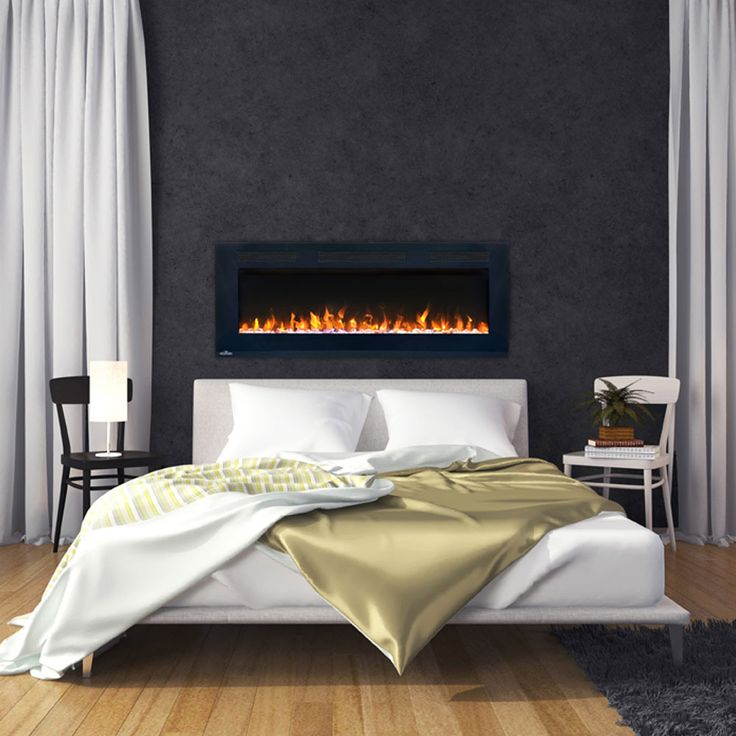 123 Best Images About Fireplace Tv Options On Pinterest Wall Mount Modern Fireplaces And