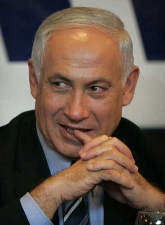 Benjamin Netanyahu (1949-10-21, 63 in 2012); israel prime minister (since 2009-03-31), Likud party