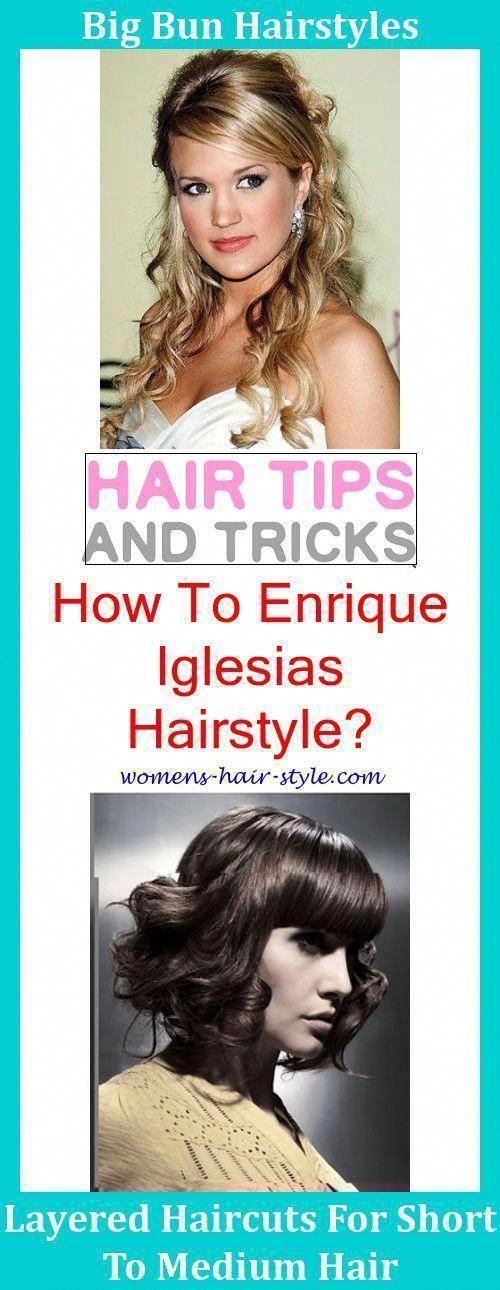 Spring Hairstyles Easy Buns For Medium Hair African Short Hairstyles Long Fringe Hairstyles 2016 Hair Plaits Designs,ladies hair style cutting black b...
