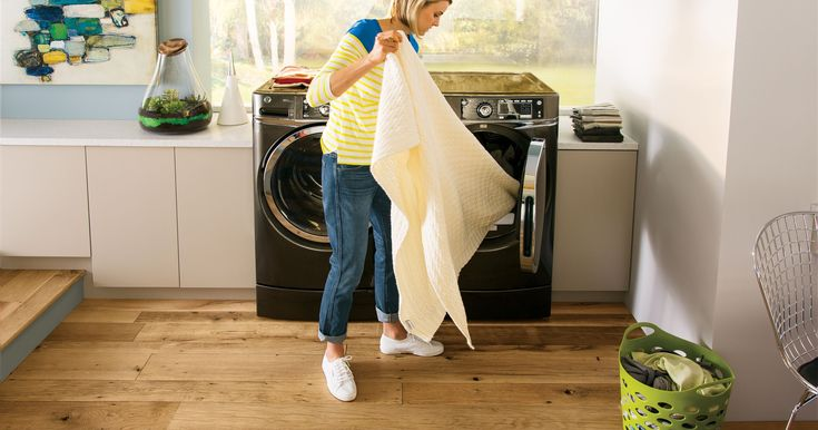 Why your washing machine smells, and how to clean it: http://www.usatoday.com/story/tech/reviewedcom/2016/11/03/why-your-washing-machine-smells-and-how-clean/93252222/