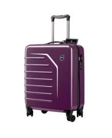 Victorinox Spectra Extra Capacity Carry-On  - Hard Sided Travel Bags
