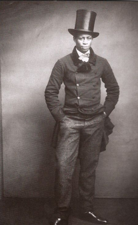 mydaguerreotypeboyfriend:    An unknown young gentleman, London, c. 1903  Submitted by Caitlin Aitchison