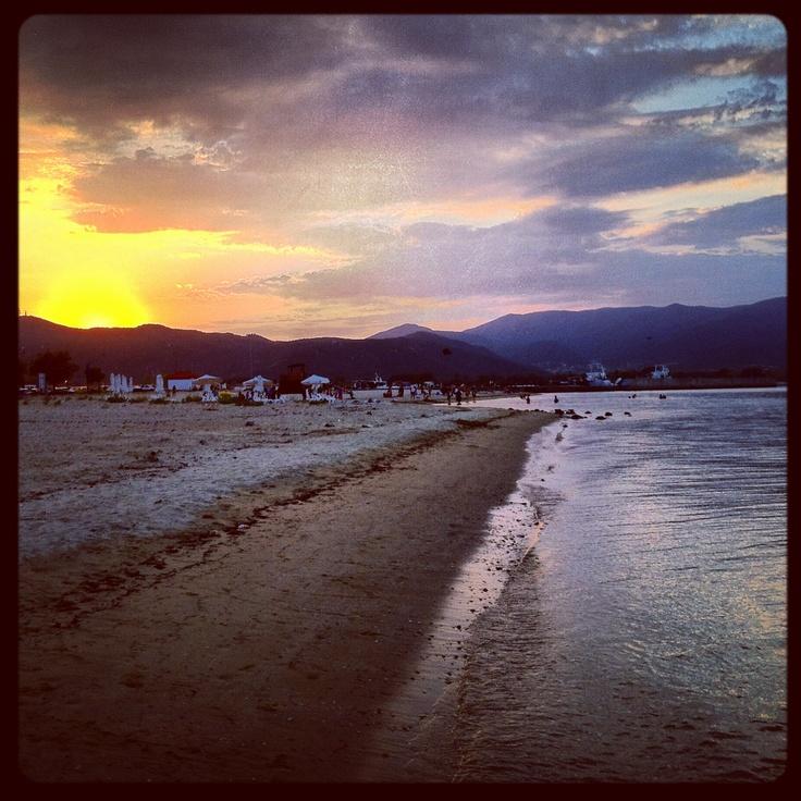 Stavros - Greece