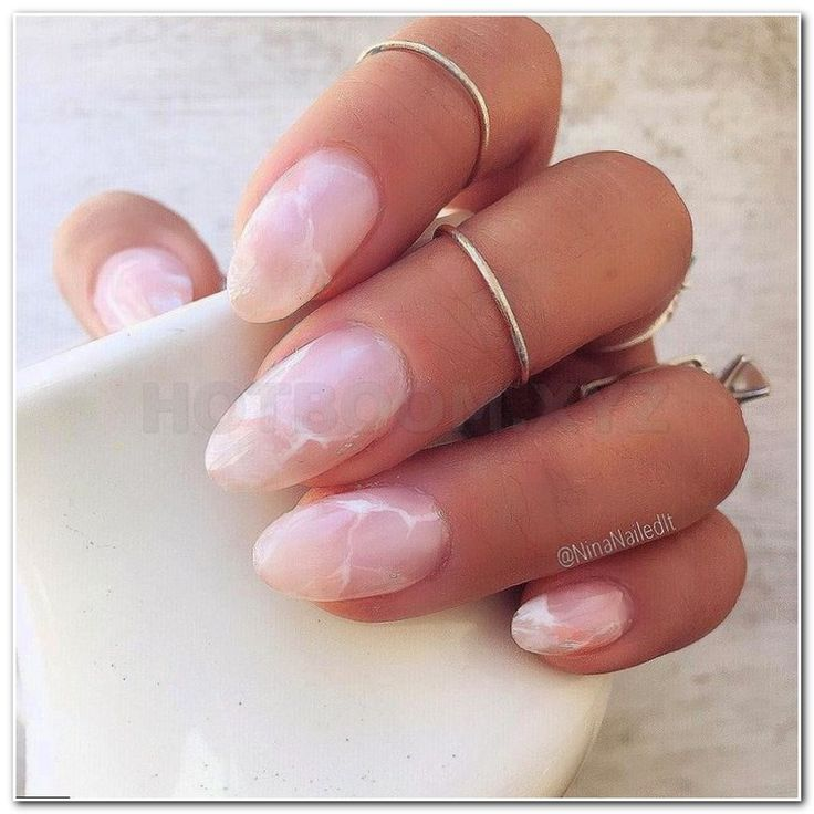 Ponad 25 najlepszych pomys w na pintere cie na temat for Acrylic nail salon prices