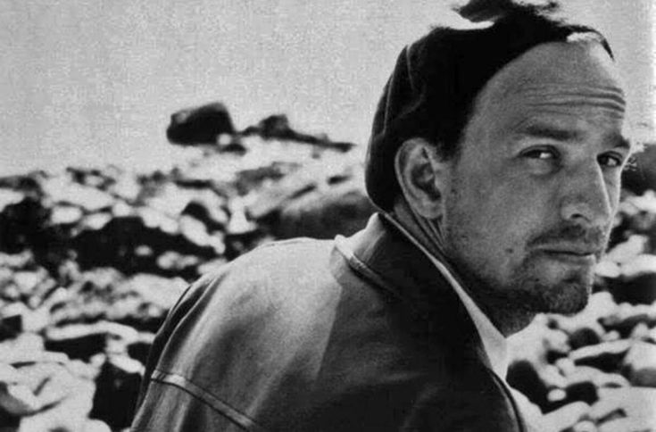 Bergman contra la Nouvelle Vague
