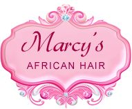 Long lasting hair braiding in Fayetteville with Marcy's African Hair, a hair braiding salon in North Carolina. Call us now at (910) 867-1985