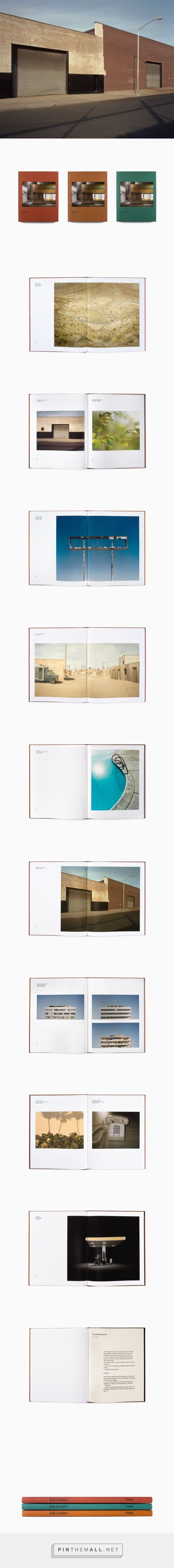 Bedow — Examples of Work — Book, Erik Undéhn... - a grouped images picture - Pin Them All