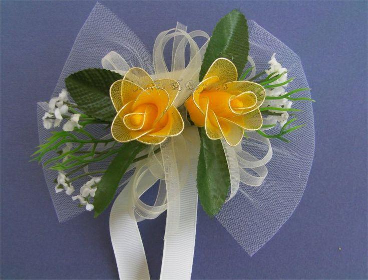 nylon flowers - Google pretraga