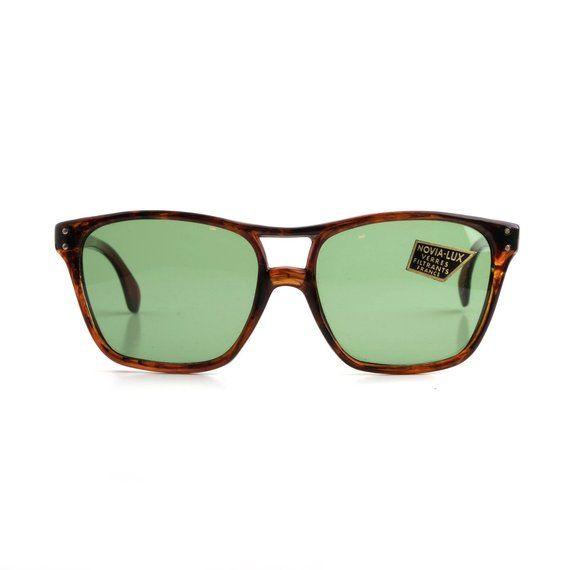 70 LuxOnlyvintage00 De Vintage Sunglasses Novia Year Lunettes hBrtQosdCx