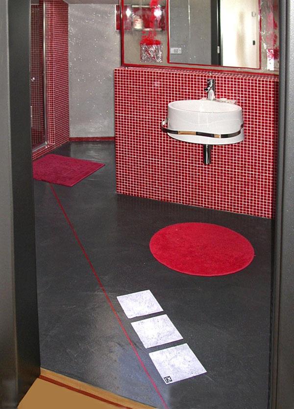 Podłoga i ozdoby żywiczne firmy Pulkra. #pulkra #floordesign #homedesign #aranzacja #aranzacje #design  #dekoracje #dom #mieszkanie #designstudiowro #wystroj - Zapraszamy na www.designstudio.wroc.pl
