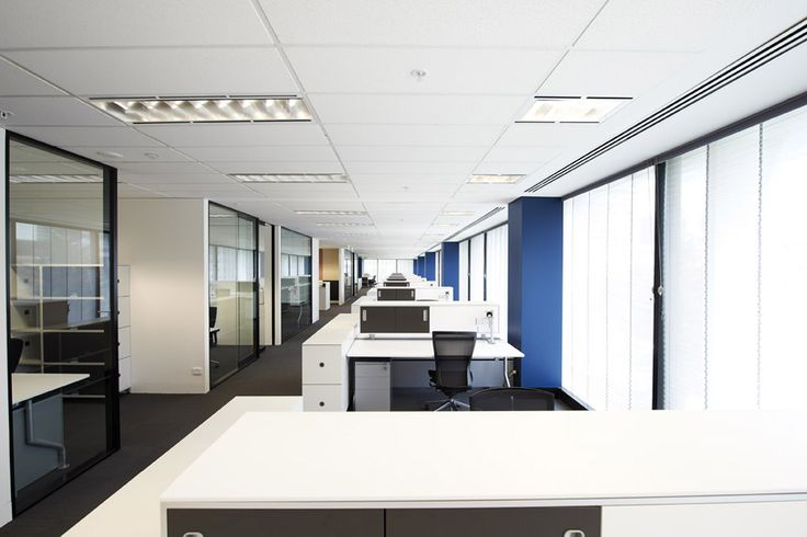 17 best images about interior design office on pinterest for Interior design agency perth