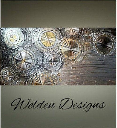 1000 id es sur le th me toile tendue sur pinterest toiles boutons et impression. Black Bedroom Furniture Sets. Home Design Ideas