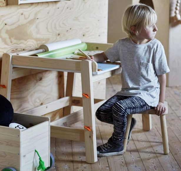 http://www.hellowonderful.co/post/PLAYROOM-GOALS--NEW-WOODEN-KIDS-FURNITURE-LINE-FROM-IKEA