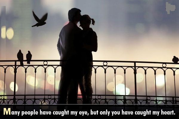 Get My Lovely Quotes for In love people like Love quotes,I Love you quotes,Best love quotes for lover,Cute love quotes and short love quotes for all new latest love quotes images visit 8jig.com